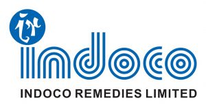 Urgent Requirements For Production & Packing Department At Indoco Remedies