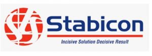 Opening For QA, QC & Analytical Research At Stabicon Life Sciences