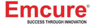Opening At Emcure For Quality Control & Analytical Research development Department