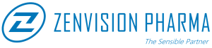 Opening For Analytical Research Development At Zen Vision