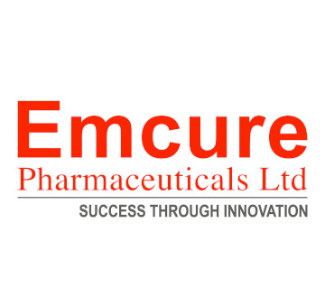 Opening At Emcure For Clinical Trials Quality Assurance