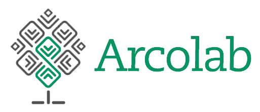 Opening For Quality Assurance Validation At Arco Labs