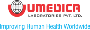 Opening For Quality Assurance-QMS Documentation Cell, Regulatory Affairs, HR, IPQA Opening At Umedica Labs
