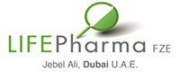 Opportunity At Dubai For Multiple Opening In Production Department At Life Pharma FZE