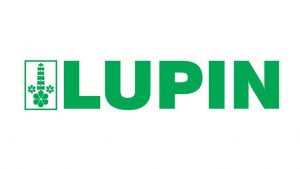 Opening At Lupin Pharma R&D For Analytical Method Development By HPLC Technique