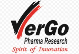 Opening For Analytical Research Development Scientists At Vergo Pharma Labs