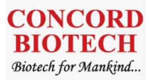 Opening For Analytical Research, QC, Regulatory Affairs, Quality Assurance At Concord Biotech