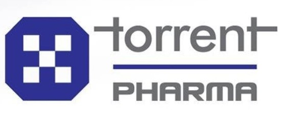 Opening For Packaging Development At Torrent Research Center