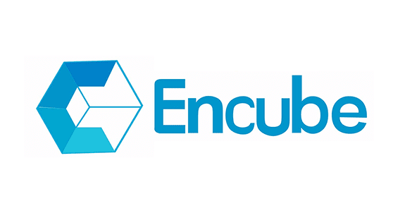 Opportunity For Freshers In Supply Chain Management At Encube Ethicals